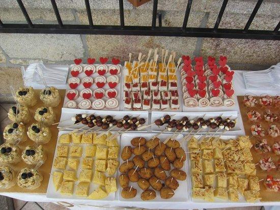 imagen El Dulce de Leche en Pontevedra