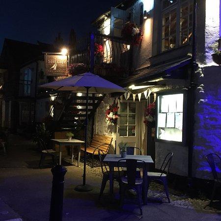 Old Sail Loft Restaurant: photo0.jpg