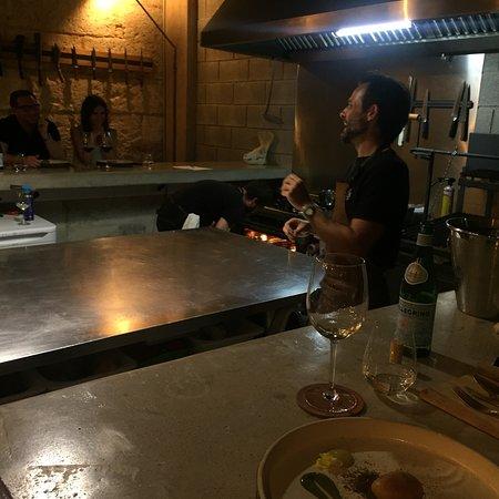 Llubi, إسبانيا: photo3.jpg