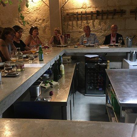 Llubi, إسبانيا: photo4.jpg