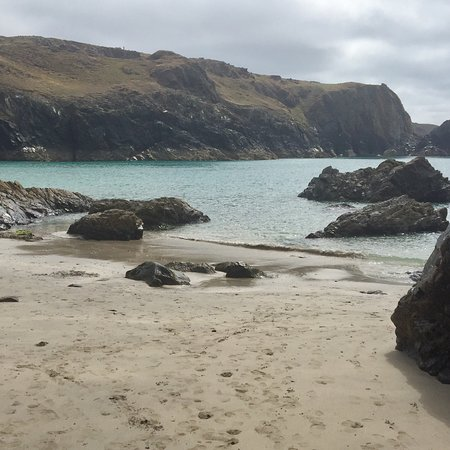 The Lizard and Kynance Cove: photo2.jpg