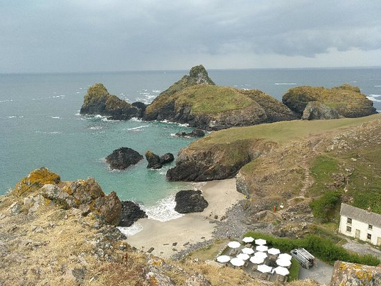 The Lizard and Kynance Cove: IMG_20180718_103225_183_large.jpg