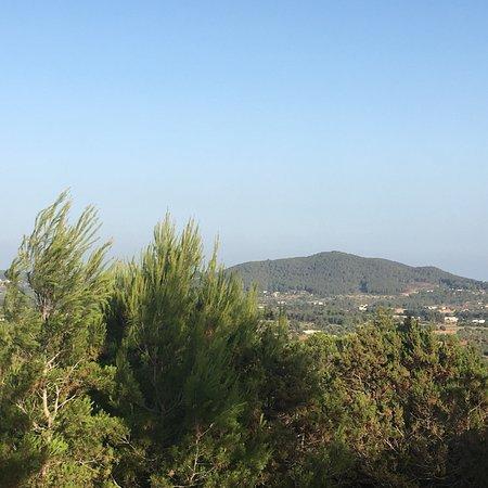 San Lorenzo, Spain: photo2.jpg