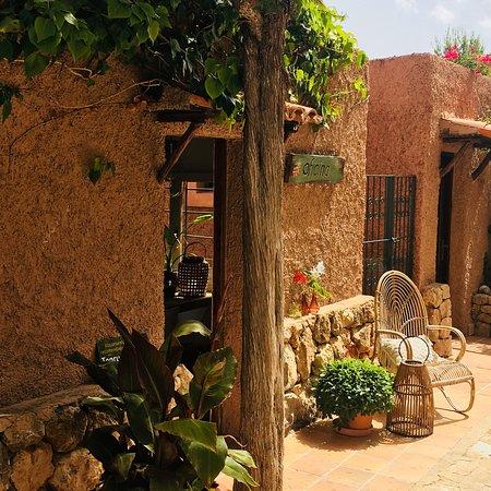 San Lorenzo, Spain: photo3.jpg