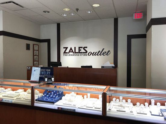 zales outlet in sevierville picture of tanger outlets sevierville rh tripadvisor com