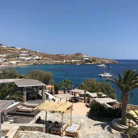 Paraga, Greece: photo1.jpg
