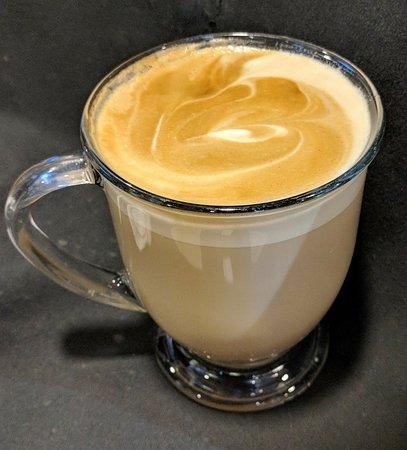 Mifflinburg, PA: Specialty Gourmet Coffee
