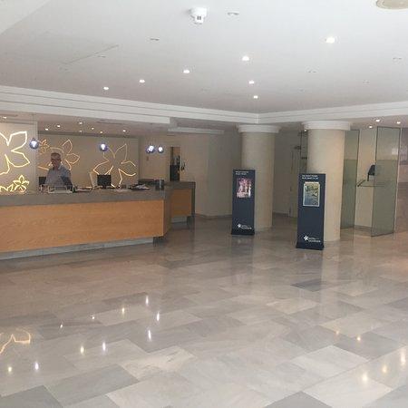 Hotel Oleander: photo2.jpg