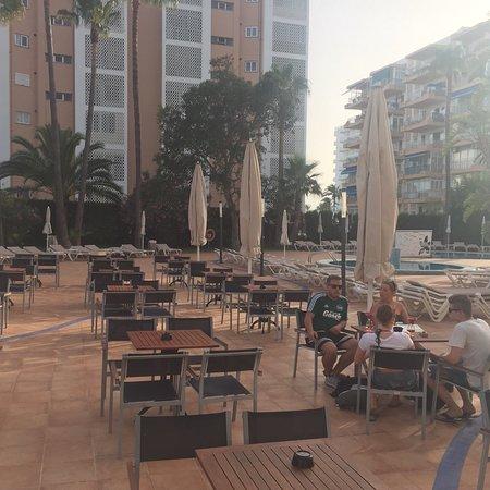 Hotel Oleander: photo3.jpg