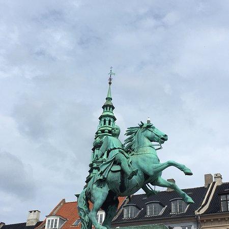 SANDEMANs NEW Europe - Copenhagen: photo2.jpg