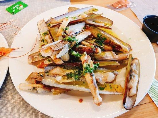 Bufet El Grill: 1531922850890_large.jpg