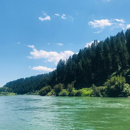Swan Valley, ID: photo0.jpg