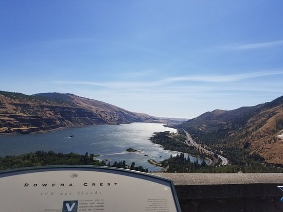 Mosier, OR: 20180718_103025_large.jpg
