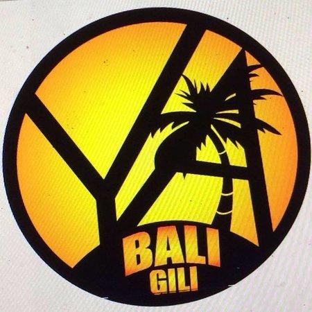 Ya Bali Gili
