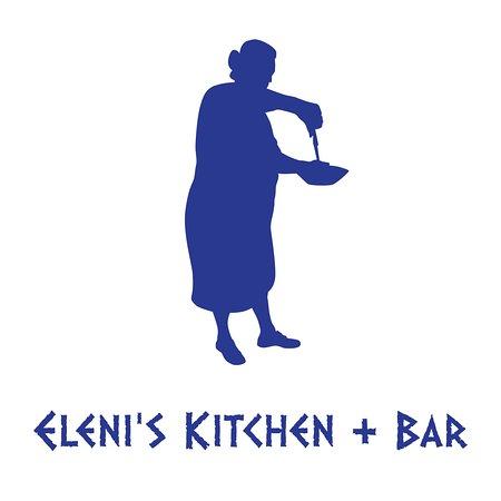 Eleni S Kitchen Bar Logo Picture Of Eleni S Kitchen Bar