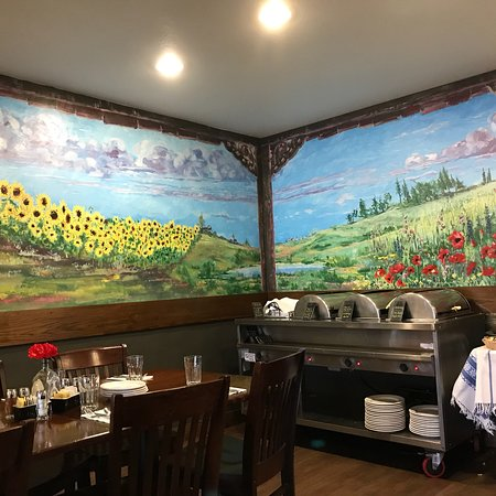 Novak's Hungarian Restaurant张图片