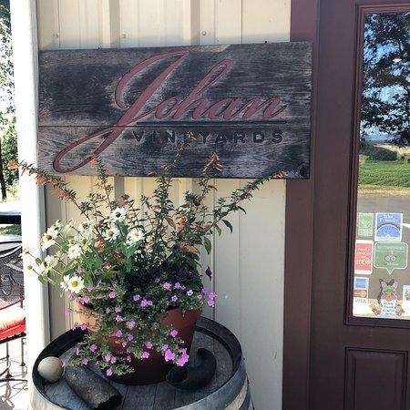 Rickreall, Oregon: photo1.jpg