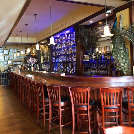 La Rambla Restaurant & Bar Picture