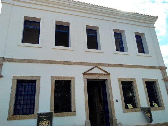 Museu Antoniano