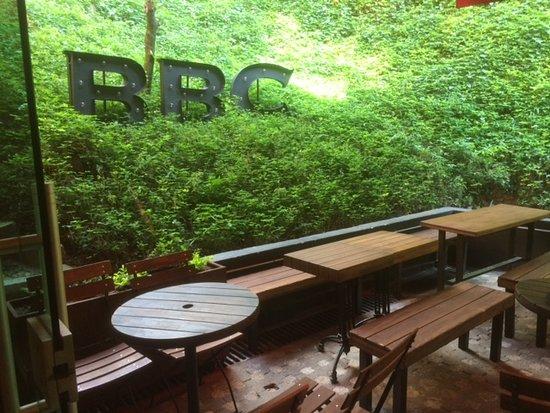 BBC Bodega Estrada