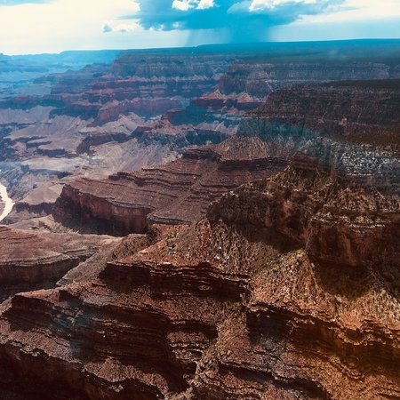 Hermit Trail: photo1.jpg