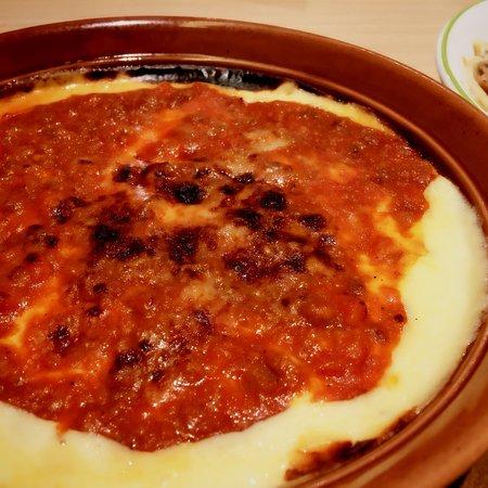 Фотография Saizeriya Italian Restaurant (Fortune Kingswood)