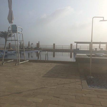 Sohar, Oman: photo9.jpg