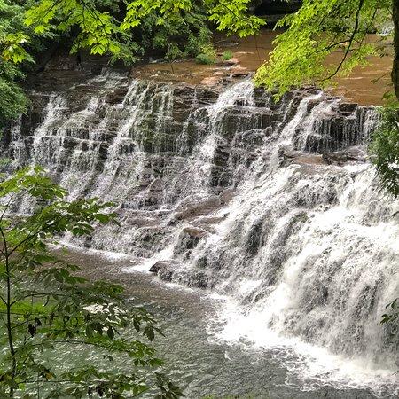 Rutledge Falls: photo1.jpg