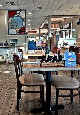 ihop dawsonville restaurant reviews phone number photos rh tripadvisor com