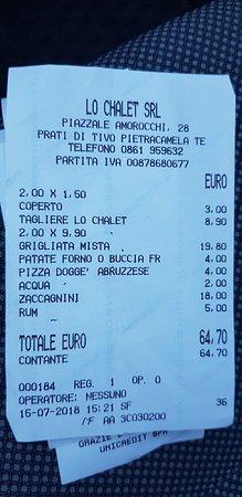 Prati di Tivo, Италия: TA_IMG_20180719_070401_large.jpg