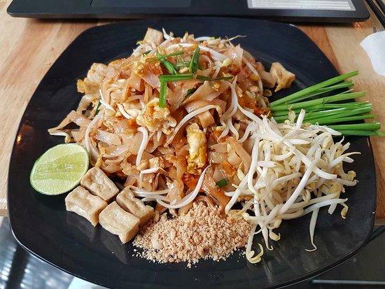 Best Thai Food In Siem Reap Review Of Thai Kitchen Siem Reap Cambodia Tripadvisor