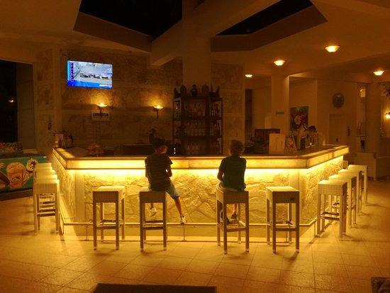 Kastalia Village & Saint Nikolas Hotel: IMG_20180717_234354_large.jpg