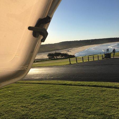 Dalmeny, Austrália: photo0.jpg