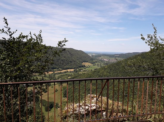 La Chatelaine照片