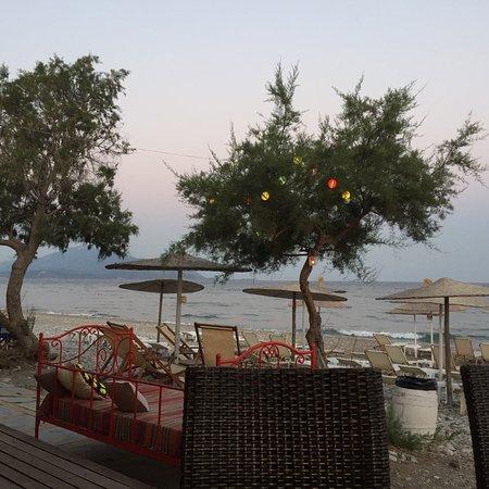 Potokaki, Grecia: photo0.jpg
