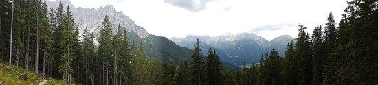 Mieders, Austria: 20180717_134739_large.jpg