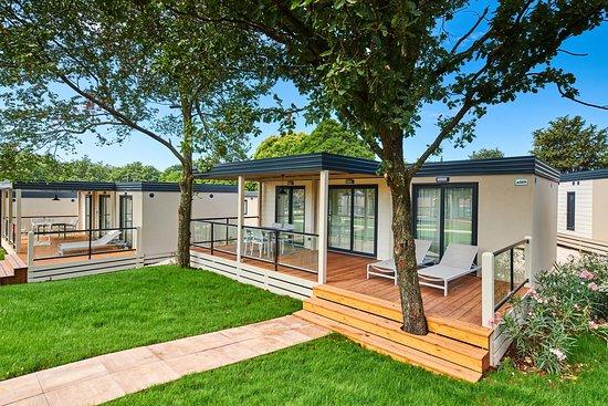 camping stella maris bewertungen fotos preisvergleich. Black Bedroom Furniture Sets. Home Design Ideas