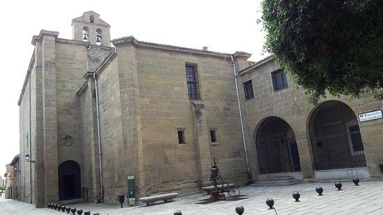 Abadía cisterciense