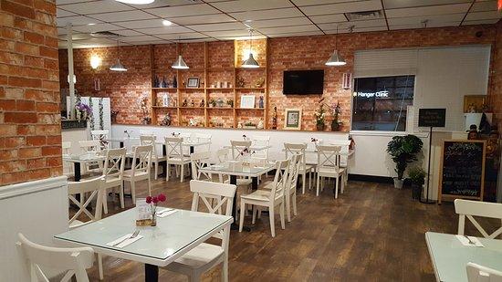 First Thai Restaurant in Silverdale since 1998