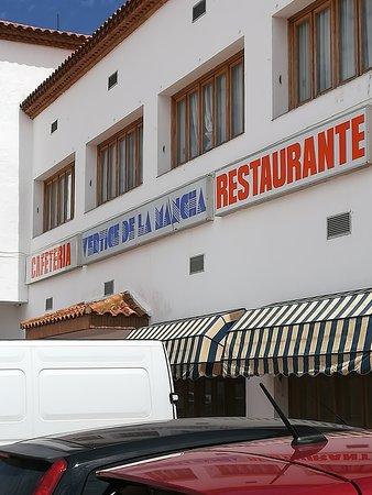 Villarrobledo صورة فوتوغرافية