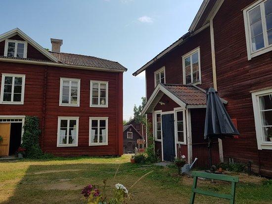 Soderala, Sweden: TA_IMG_20180719_101512_large.jpg