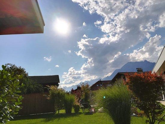 Kolsass, Østrig: IMG-20180719-WA0000_large.jpg