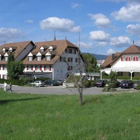 Ipsach, Schweiz: photo0.jpg