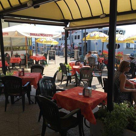 Cafe Cliipper Bar: photo0.jpg