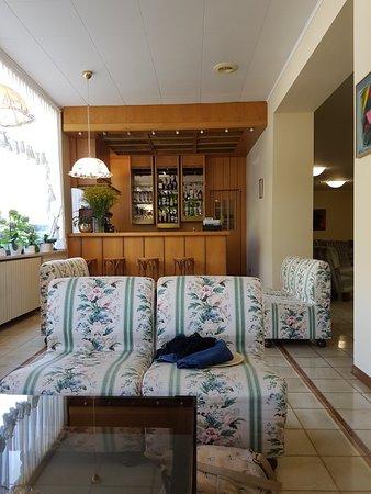Hotel Terminus: 20180718_135413_large.jpg