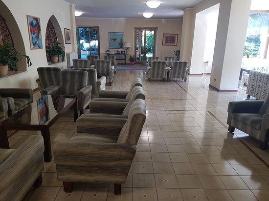 Hotel Terminus: 20180718_092518_large.jpg