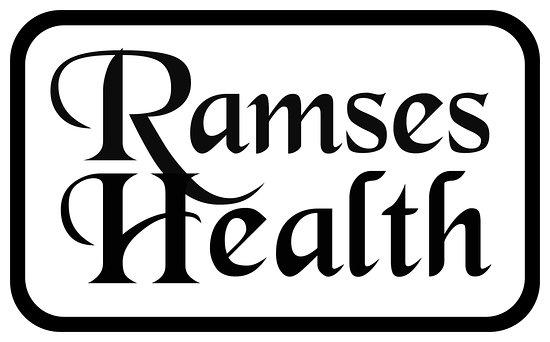 Ramses Health