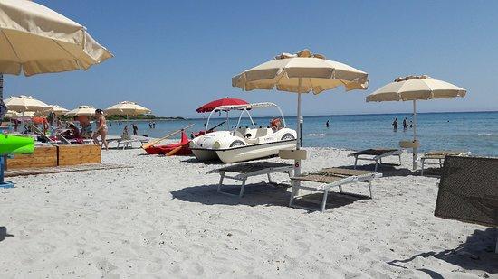 Capo Comino, Itália: TA_IMG_20180719_113214_large.jpg