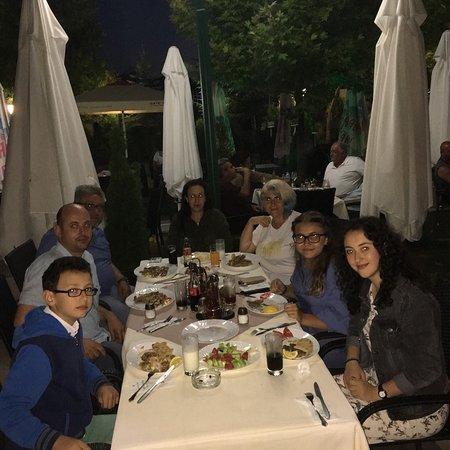 Zlatograd, Bulgaria: 1 Temmuz 2018 Bulgaristan tatilimiz