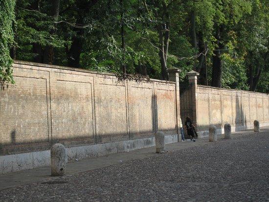 Elisabetta Gulino -Tours